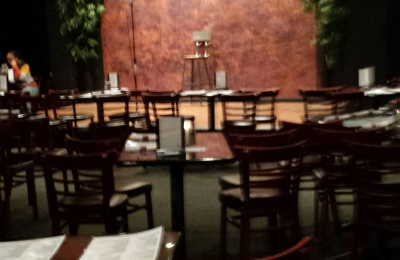 Funny Bone Comedy Club - Columbus, OH
