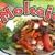 El Molcajete Restaurant