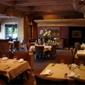 Paolo's Restaurant - San Jose, CA