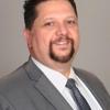 Edward Jones - Financial Advisor:  Ken Whittenbury