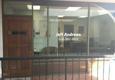 Allstate Insurance Agent: Jeff Andrews - San Jose, CA