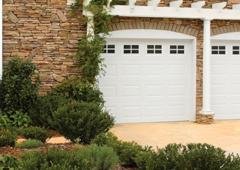 Door Tech Garage Doors - Phoenix, AZ