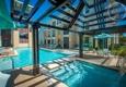 Creative Realty Apartment Locators - Dallas, TX