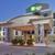 Holiday Inn Express & Suites Dallas South - Desoto