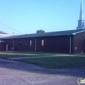 Bethesda Baptist Church - Granite City, IL