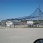 Southern Indiana Batting Cages - Jeffersonville, IN