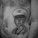 Hypnotic Inks Tattoos