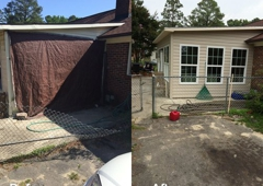 Highland Construction - Wilmington, NC