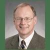 Mike Mandick - State Farm Insurance Agent