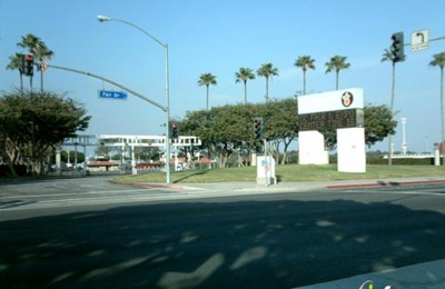 Spectra Food Service & Hospitality - Costa Mesa, CA