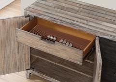 Wholesale Furniture U0026 Mattress   Saranac Lake, NY