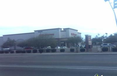 CVS Pharmacy - Mesa, AZ