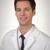 J. Spencer Jensen, MD