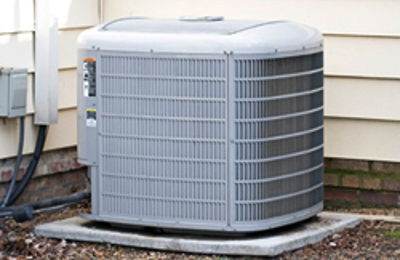 Ray Brown Air Conditioning - Cocoa, FL