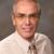 Dr. Robert K Beamer, DO
