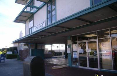 Haven Day Spa - San Leandro, CA