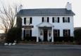 The Ashby Inn - Paris, VA