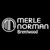 Merle Norman Brentwood