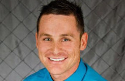 Dr. Chad Ohnmacht, DDS - Great Bend, KS