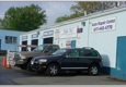 Muffler Mart of Boston Inc - Roxbury, MA