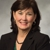 Dawn McCullar - COUNTRY Financial Representative