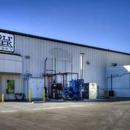 Wolf Creek Restaurant & Brewing Co