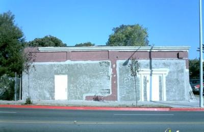 Pecs - San Diego, CA