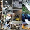 Acculift Equipment, Inc