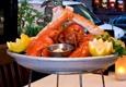 City Crab & Seafood Company - New York, NY