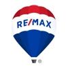 Re/Max Prestige & Dan O'Connell Associates