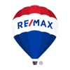 Re-Max On the Move