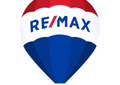 Susie Bigelow - RE/MAX Premier Realty Group - Las Vegas, NV