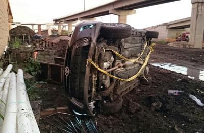 C&C Roadside Assistance - Richland Hills, TX