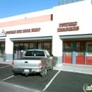 Thriftee Tow Inc.