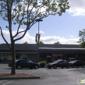 CVS Pharmacy - Fremont, CA