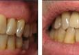 Sabal Dental - Corpus Christi, TX