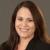 Allstate Insurance Agent: Evelyn Puerto