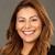 Allstate Insurance Agent: Carolina Rocha