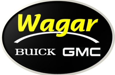 Wagar Motor Sales Inc 2086 S Otsego Ave Gaylord Mi 49735 Yp Com