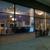 Amy's Dance Studio - CLOSED
