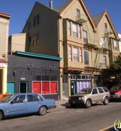 Lolo - San Francisco, CA