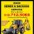 Knox Sewer & Backhoe Service