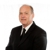 Rick Weaver Fort Worth DWI & Criminal Defense Law Firm