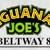 Iguana Joe's