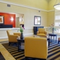 Extended Stay America Austin - Northwest - Research Park - Austin, TX