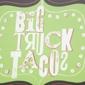 Big Truck Tacos - Oklahoma City, OK