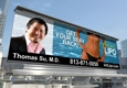 JP Global Marketing, Inc. - New Port Richey, FL