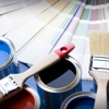 Richmond's Painting Services