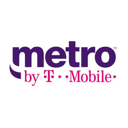 Metro PCS Locations