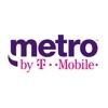 Metro PCS - CLOSED